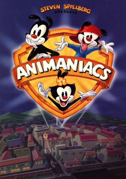 http://www.iclnet.org/pub/images/cartoon/animaniacs.jpg