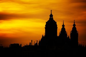 john calvin institutes of the christian religion