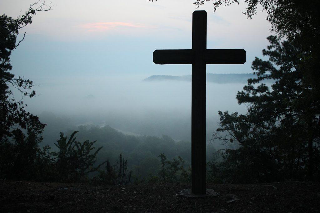 Section II: Christian Organizations