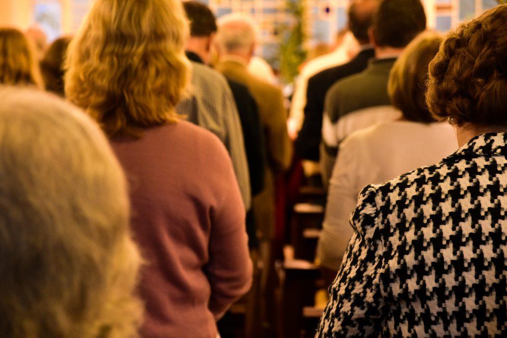 Inside the Heavenly Elite: The Children of God Today
