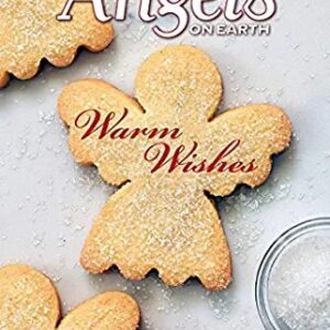 Angels on Earth from Guideposts Llc - Christian Net