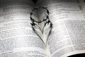 Salvation Verses