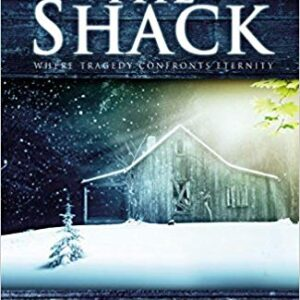 The Shack Where Tragedy Confronts Eternity