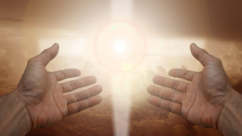 36 Powerful Prayers For Peace