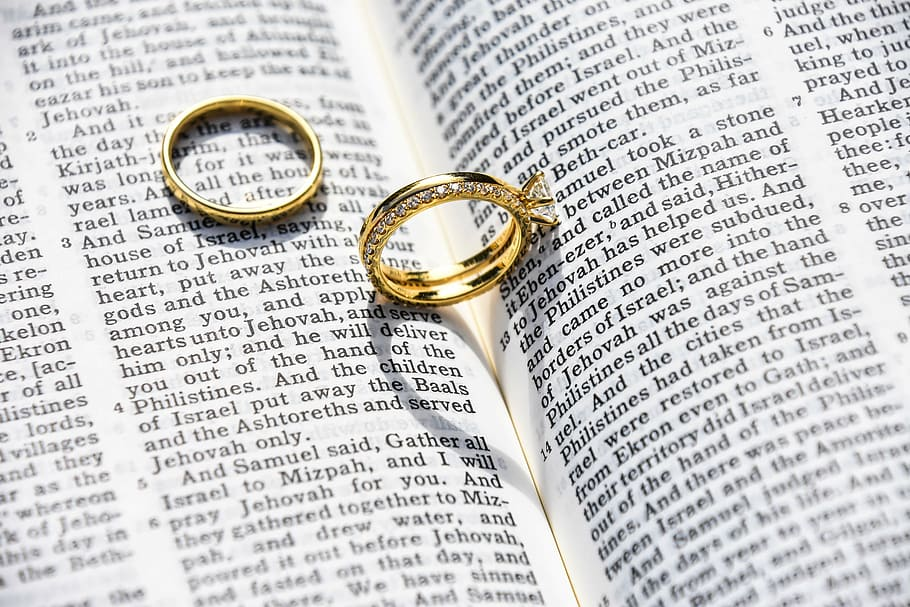 Keep A Strong Relationship With The Best Prayer For Marriage