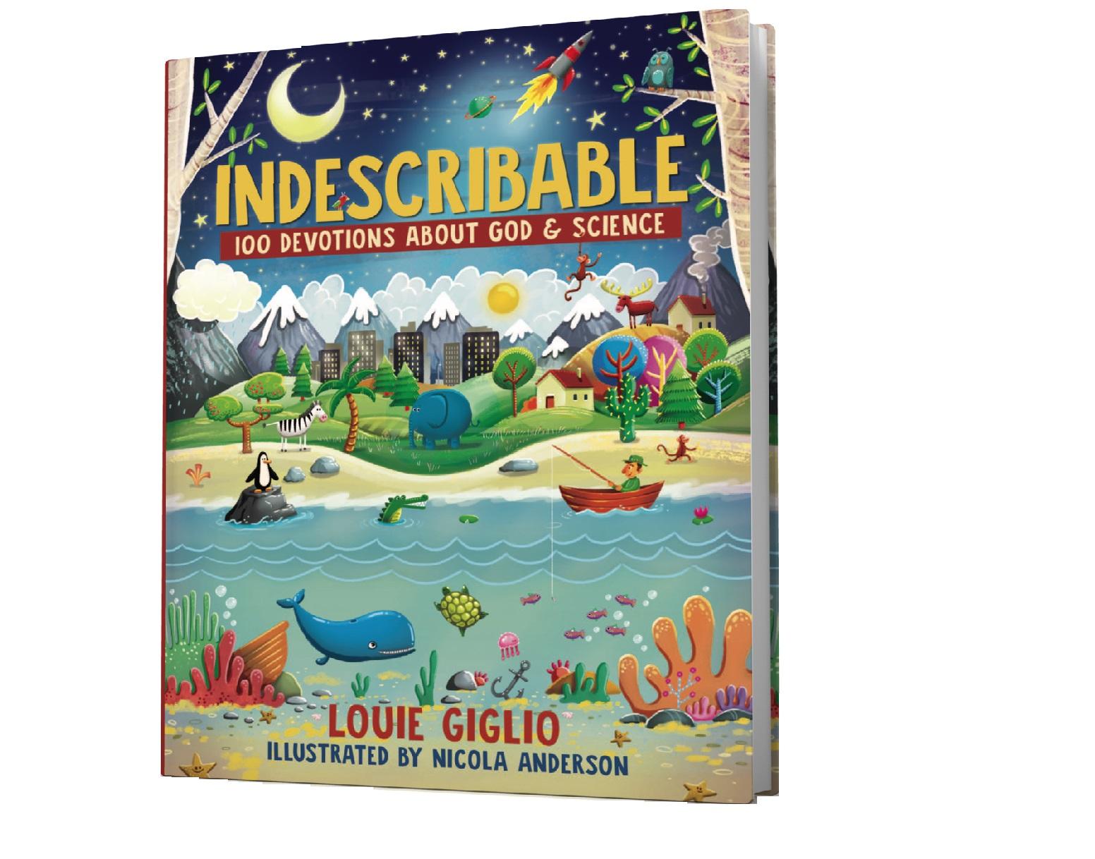 Best Children's Bible, Best children storybook