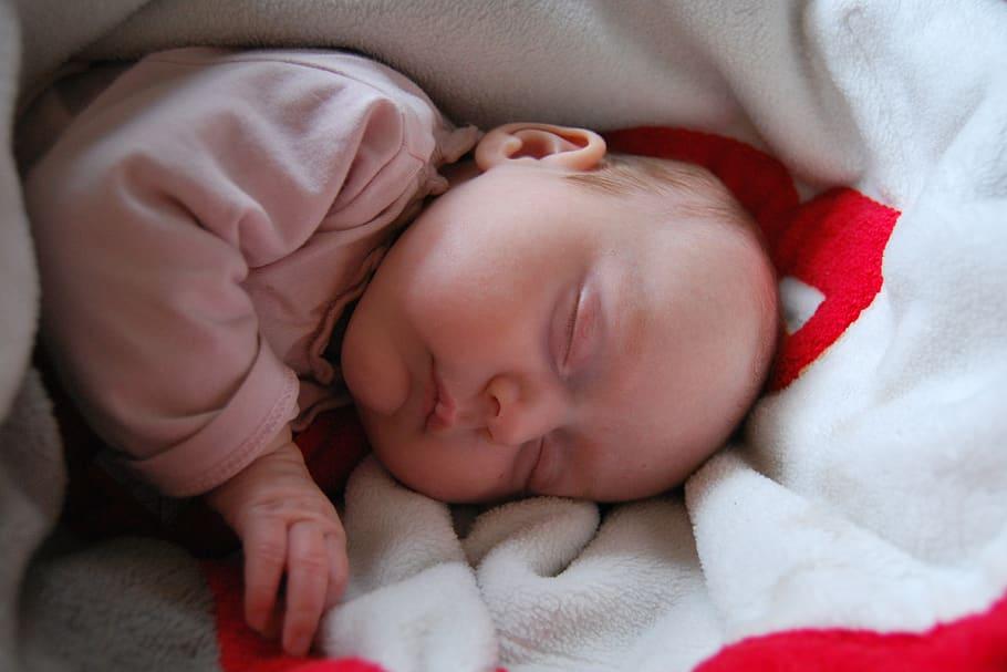 Bedtime prayers for chilfren