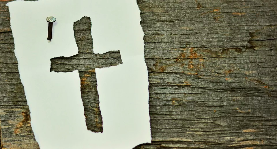 The Best Inspirational Good Friday Quotes