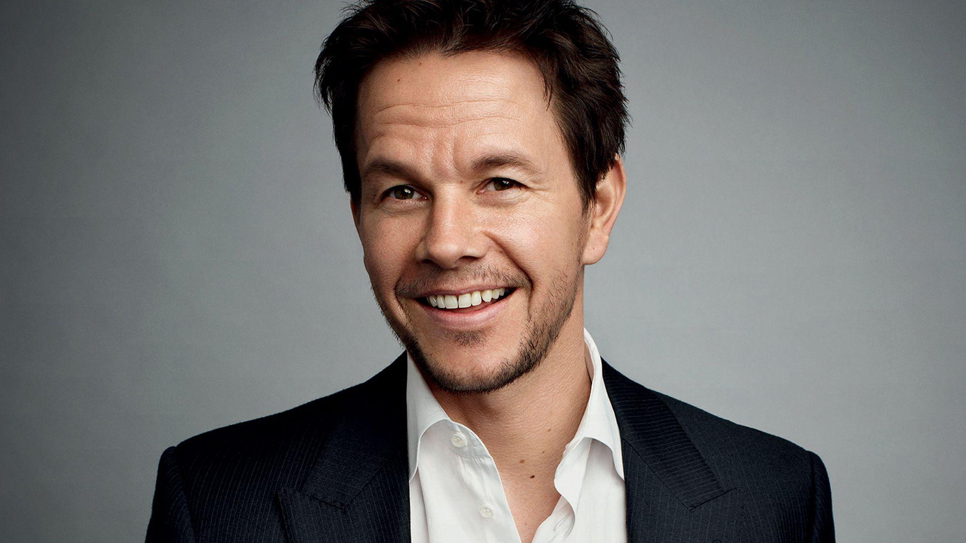 Famous Christians, Mark Wahlberg (Actor)