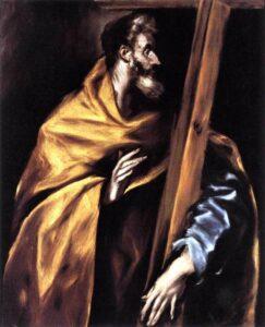 Philip, Disciple