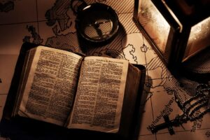 What Is A Missionary: Facts Christians Should Know