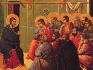 Apostles vs. Disciples: What are the Differences?