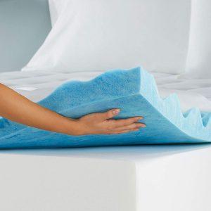 Mattress, Bed, Gift