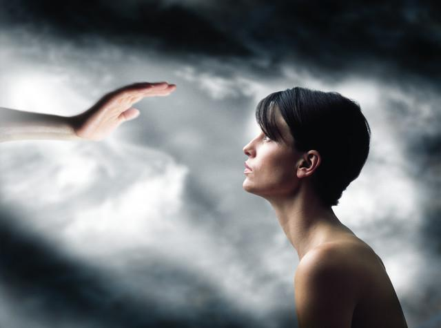 What Is Faith Healing And How Does It Work?