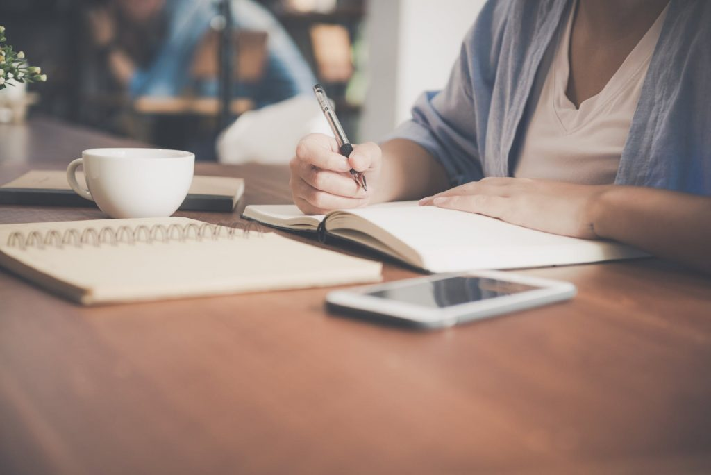 Best Steps on How To Write A Sermon