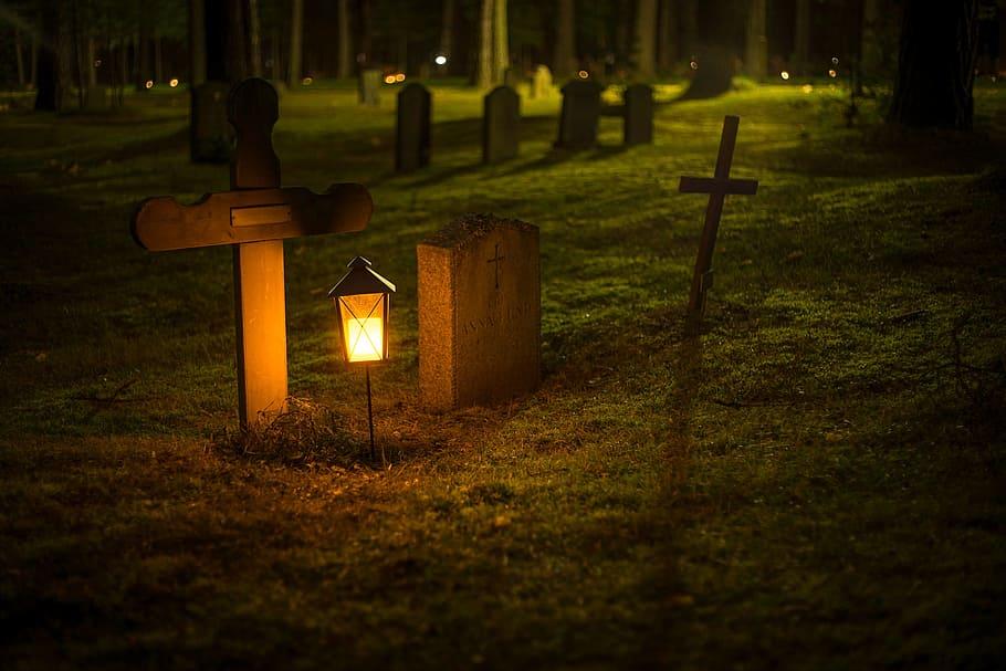 Grave, lanten, Bible verses about death
