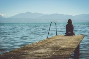 30 Bible Verses About Depression – Let God Help You