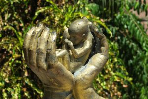 20 Bible Verses About Abortion And  What The Bible Says