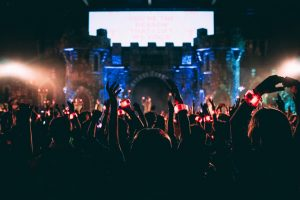 Why Is There A Need For A Youth Ministry?