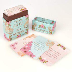 Prayer Cards, Christian Gift