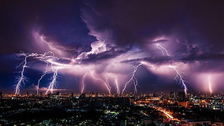 seven thunders,Book of Revelation