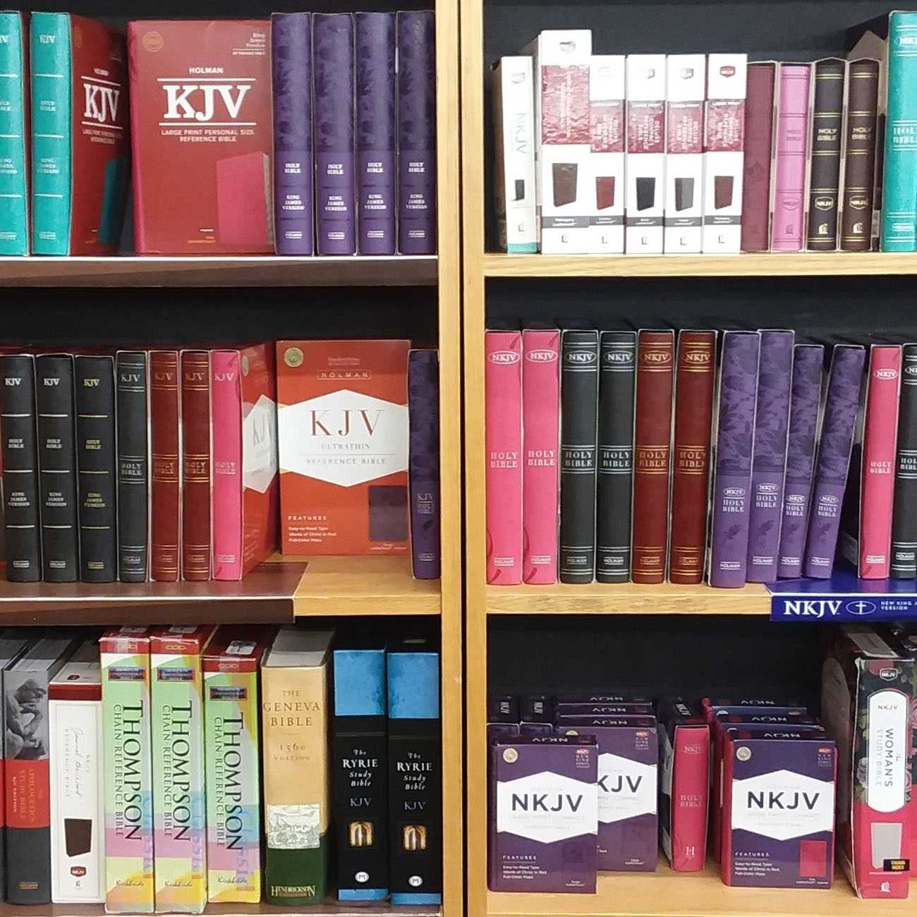 guiness book of world record, Bible