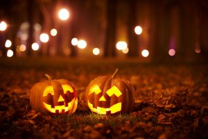 Should Christians Celebrate Halloween? Your Questions Answered