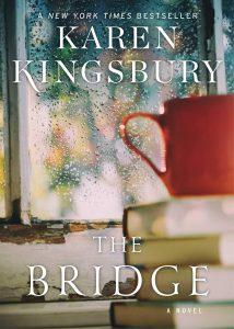 Christian Romance Novels, The Bridge