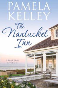 The Nantucket Inn, Pamela Kelley