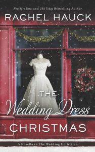 The Wedding Dress, Christian Romance Novels