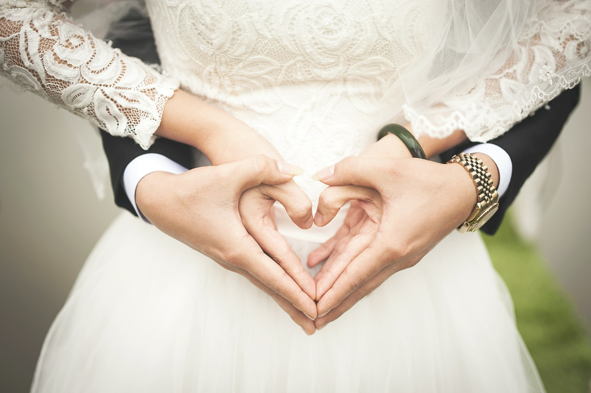 wedding, Bible verses about relationships