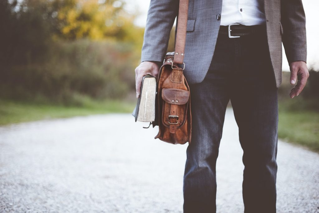 What Is Evangelism And What Should You Know?