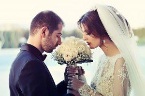 Marriage, Prayers for my Husband, Couple, Wedding