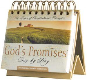 Calendar, Christian Gift