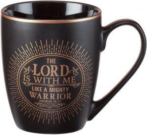 Mugs, Christian Gift