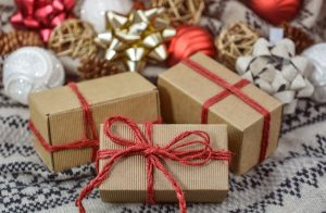 Christian Gifts, Gift, Giving