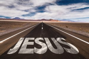 Discipleship And What Your All In All Meaning Is